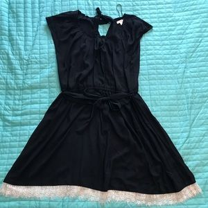LC Lauren Conrad Dresses - Dress